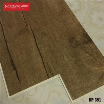 Magic Floor SPC DP351