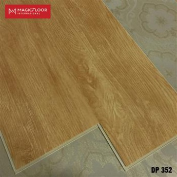 Magic Floor SPC DP352