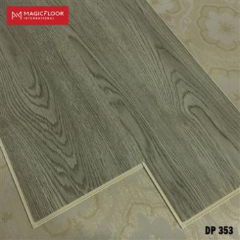 Magic Floor SPC DP353