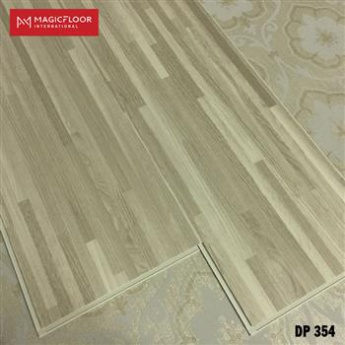 Magic Floor SPC DP354
