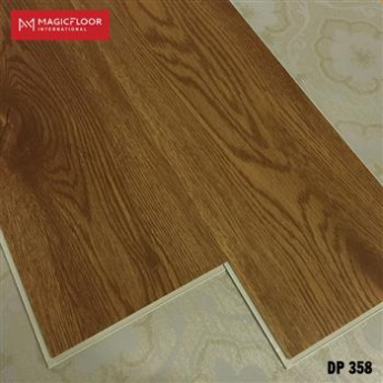 Magic Floor SPC DP358